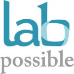 logo possible lab